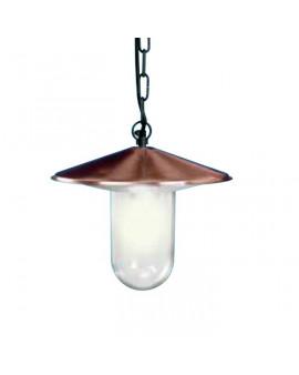 FRAMON VOLANS 01 подвесной светильник