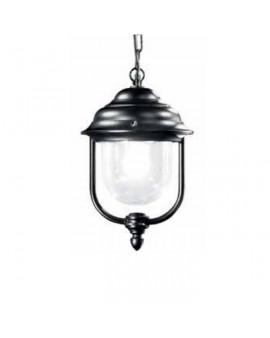 FRAMON DOLPHIN 10 подвесной светильник