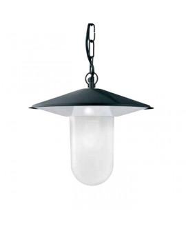 FRAMON DRACO 01 подвесной светильник