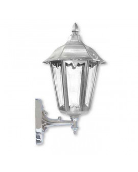FRAMON ERATO 120-121-124-125 уличный настенный светильник