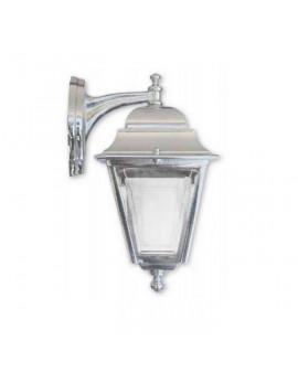 FRAMON CALIPSO 100-101-110-111 уличный настенный светильник