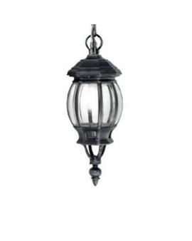 FRAMON CENTAURUS 01 подвесной светильник