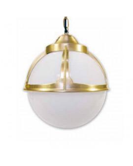 FRAMON IANIRA 137 подвесной светильник