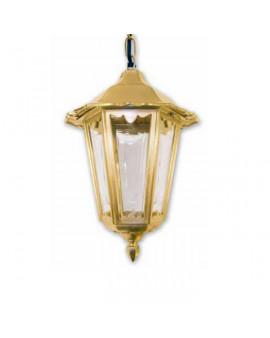 FRAMON ERATO 122-126 подвесной светильник