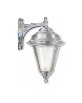 FRAMON EUDORE 132-133-145-146 уличный настенный светильник