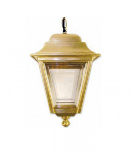 FRAMON CALIPSO 102-112 подвесной светильник