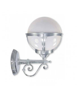 FRAMON IANIRA 136 уличный настенный светильник