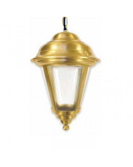 FRAMON EUDORE 134-147 подвесной светильник