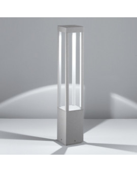 DLS YORK осветительный столбик