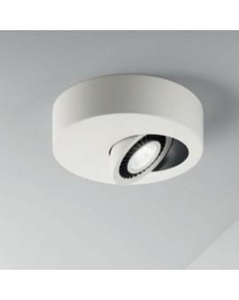 DLS GEO потолочный светильник