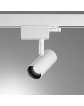 DLS LUCY светильник для установки на рельсовую систему