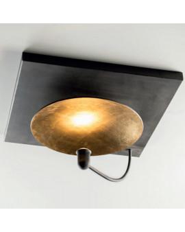 ROBERS DE 2638 потолочный светильники