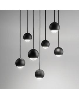 DLS CLEO потолочный подвесной светильник