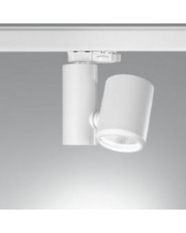DLS KENT S светильник для установки на рельсовую систему
