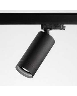 DLS REED светильник для установки на рельсовую систему