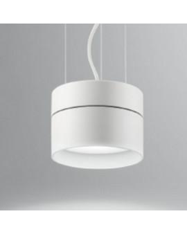 DLS HANGING PIPER потолочный подвесной светильник