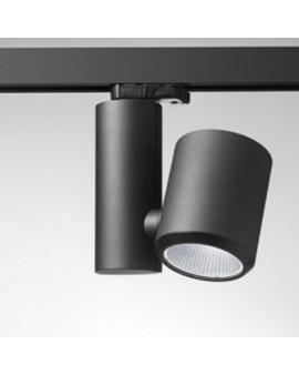 DLS KENT светильник для установки на рельсовую систему