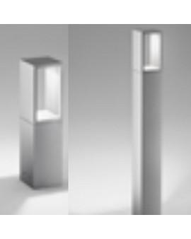 DLS WEBSTER 400/900 осветительный столбик