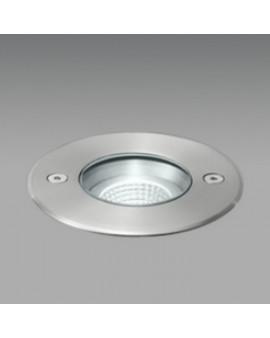 DLS FRISCO светильник встраиваемый поворотный IP67