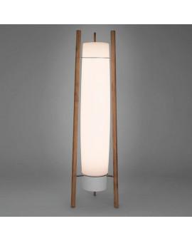 B.lux INN SIDE уличный напольный светильник