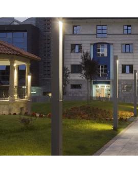 B.lux TOPA 320 уличный светильник