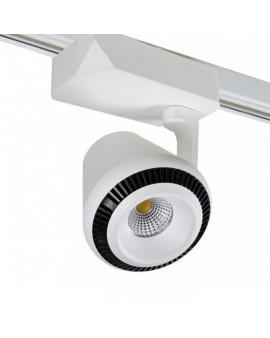 BPM LIGHTING KOL AERIAL светильник для установки на шинно-трековую систему IP20