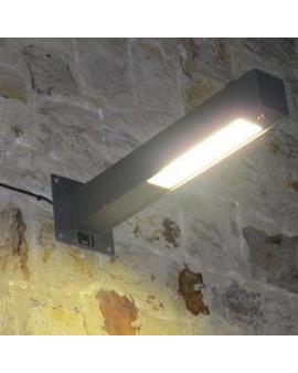 B.lux ZENETE W накладной настенный светильник