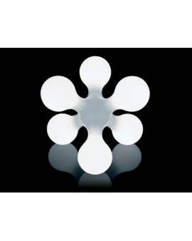 KUNDALINI Atomium Floor напольный светильник