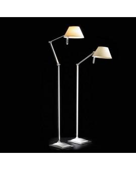 B.lux PETITE F напольный светильник