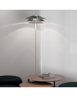 B.lux OVERLAY F напольный светильник