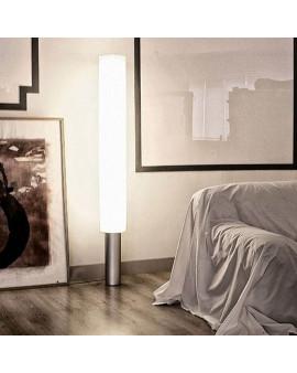 B.lux KELE 2 напольный светильник
