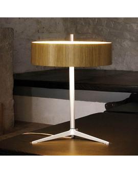 B.lux RONDA T настольный светильник