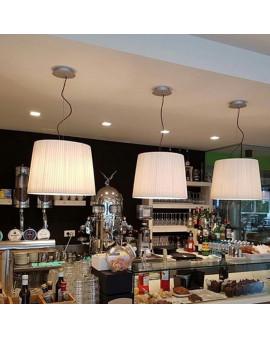B.lux ROYAL S потолочный подвесной светильник