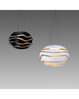 B.lux TREE SERIES S потолочный подвесной светильник