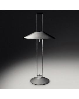 B.lux REGINA T настольный светильник