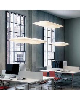 B.lux CLON S потолочный подвесной светильник