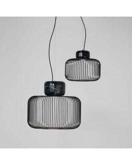 B.lux KESHI S потолочный подвесной светильник