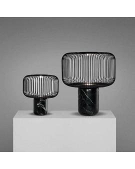 B.lux KESHI T настольный светильник