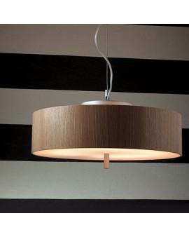 B.lux RONDA S потолочный подвесной светильник