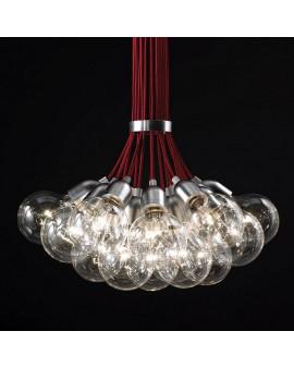 B.lux ILDE MAX S потолочный подвесной светильник