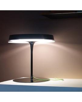 B.lux OLSEN T настольный светильник