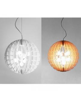 B.lux HELIOS потолочный подвесной светильник