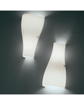 DE MAJO BELL A0 настенный светильник