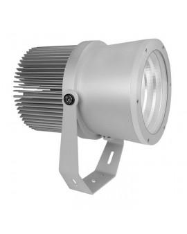 ARCLED ICON 100 прожектор для архитектурно-фасадного освещения IP67