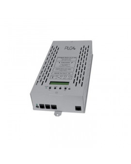 ARCLED POWER BOX 72D 1W PBLV21 блок питания