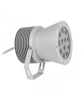 ARCLED NEXUS 12 прожектор для архитектурно-фасадного освещения IP67