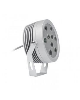 ARCLED SPOT 9 прожектор для архитектурно-фасадного освещения IP67