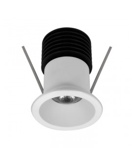 ARCLED MICRO COMET 3 встраиваемый светильник в потолок