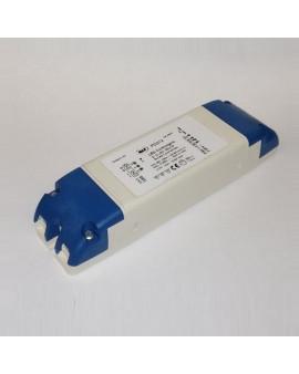 ARCLED DRIVERS PD312 блок питания для led светильников на 350 mA