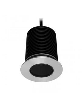 ARCLED PLUTO AR светильник встраиваемый в грунт/стену IP67